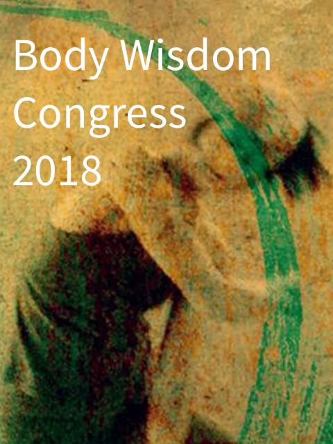 bodywisdom congress 2018